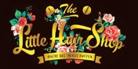 The Little Hair Shop