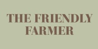The Friendly Farmer