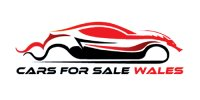 Cars For Sale Wales