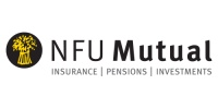 NFU Mutual Branch