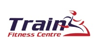 Train Fitness Centre