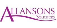 Allansons Solicitors (Wigan & District Youth Football League)