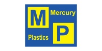 Mercury Plastics Limited