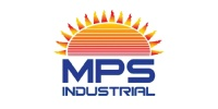 MPS Industrial