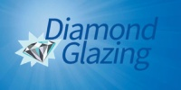 Diamond Glazing Lincs