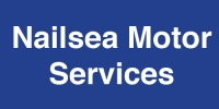 Nailsea Motor Services