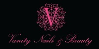 Vanity Nails & Beauty (Macron Wrexham & District Youth League)