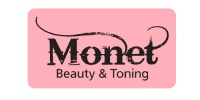 Monet Beauty, Toning & Sunbeds