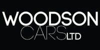 Woodson Cars Limited