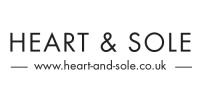 Heart & Sole (Mid Staffordshire Junior Football League)