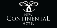 New Continental Hotel