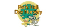 Park Hall Day Nursery (Potteries Junior Youth League)