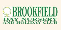 Brookfield Day Nursery