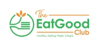 The Eat Good Club (City of Southampton Youth Football League)