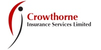 Crowthorne Insurance Services Ltd