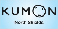 Kumon North Shields Study Centre