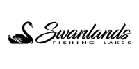 Swanlands Fishing Lakes (Jack Kalson Junior League)