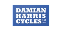 Damian Harris Cycles (CARDIFF & DISTRICT AFL)