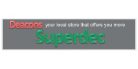 Deacons Superdec (BARNSLEY & DISTRICT JUNIOR FOOTBALL LEAGUE)