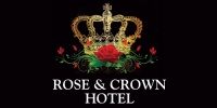 Rose & Crown Hotel