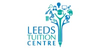 Leeds Tuition Centre