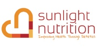 Sunlight Nutrition Limited (Doncaster & District Junior Sunday Football League)