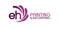 EH Painting & Decorating
