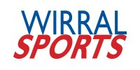 Wirral Sports and Leisure