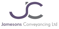 Jamesons Conveyancing (Potteries Junior Youth League)