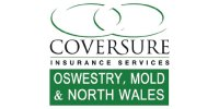 Coversure Insurance Mold