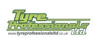 Tyre Professionals Ltd