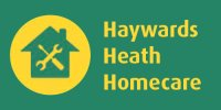 Haywards Heath Homecare