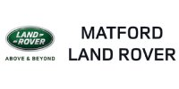Matford Exeter Land Rover (Exeter & District Youth Football League)