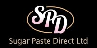 Sugar Paste Direct Ltd