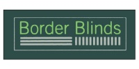 Border Blinds