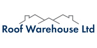 Roof Warehouse Ltd