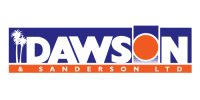 Dawson and Sanderson Ltd