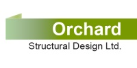 Orchard Structural Design Ltd (Potteries Junior Youth League)
