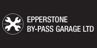 Epperstone By-Pass Garage Ltd