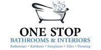One Stop Bathrooms and Interiors Ltd