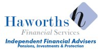 Haworths Financial Services