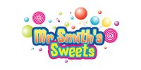 Mr Smith's Sweets