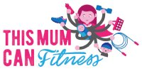 This Mum Can Fitness
