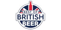Best of British Beer