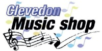 Clevedon Music Shop