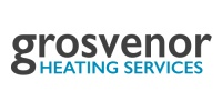 Grosvenor Heating Services