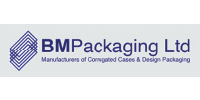 BM Packaging