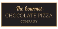 The Gourment Chocolate Pizza Company