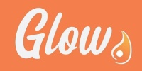 Glow Heating Services