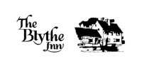 The Blythe Inn (Mid Staffordshire Junior Football League)